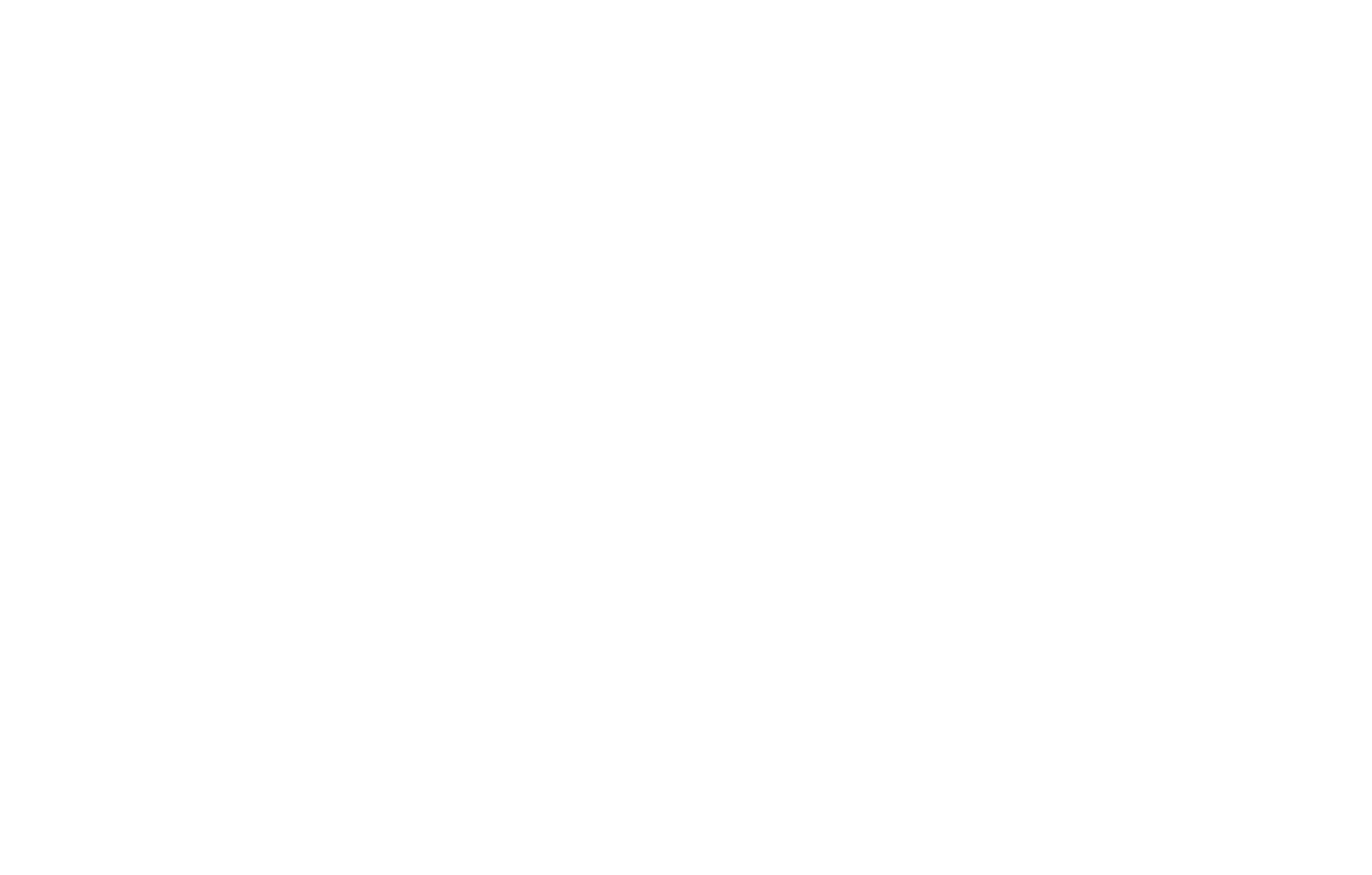 My Pitch Company
